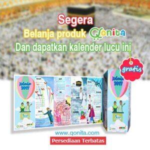 poster-kalender-qonita
