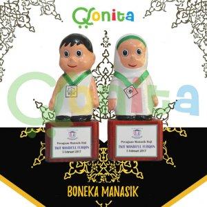 Poster-Promosi-Qonita-Boneka-Manasik