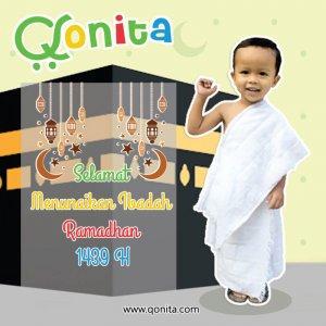 poster qonita