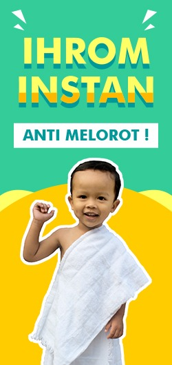 Anti Melorot